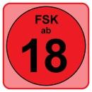 MediaMarkt.de: Die grosse FSK18 Aktion