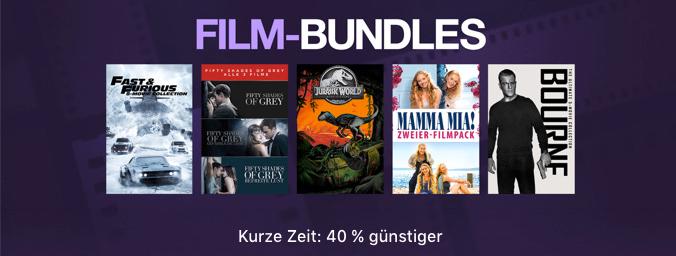 itunes_filmbundles