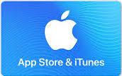 iTunes / AppStore: 15% Bonusguthaben auf Wunschbetrag direkt von Apple