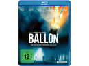 Amazon & MediaMarkt.de: Ballon [Blu-ray] für 7,99€
