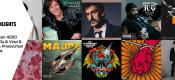 Saturn.de: Musik Restposten Aktion mit 40 % Rabatt auf über 4.000 CD und Vinyl Artikel (bis 31.03.2019)