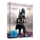 [Vorbestellung] JPC.de: Viking Vengeance Limited 2-Disc Mediabook für 19,99€ inkl. VSK