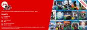 MediaMarkt.de: 3 für 27€ inkl. VSK (3D Blu-rays)