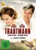 [Vorbestellung] Trautmann (Mediabook) [Blu-ray + DVD] *20.09.2019*