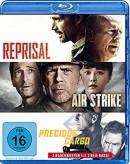 Thalia.de: Bruce Willis Triple Feature [3 Blu-rays] für 6,06€ + VSK
