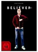 [Vorbestellung] The Believer – Inside a Skinhead (Mediabook) [Blu-ray + DVD] *21.06.2019*