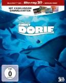 OFDb.de: Neue Angebote – z.B. Findet Dorie 3D [3D Blu-ray + Blu-ray] 8,98€ + VSK