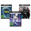 Amazon.de: Spring Sale 2019 – Tagesangebote Filme (12.04.19)