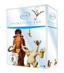 Amazon.de: Blue Sky Animation Box [Blu-ray] für 17,52€ + VSK