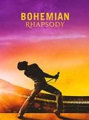 Amazon.de: Bohemian Rhapsody [dt./OV] (HD) leihen für 2,49€