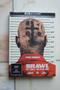 [Review] Brawl in Cell Block 99