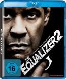 Amazon.de: The Equalizer 2 [Blu-ray] für 9,99€ + VSK
