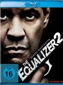 Amazon.de: The Equalizer 2 [Blu-ray] für 5,55€ + VSK