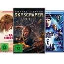 Amazon.de: Spring Sale 2019 – Tagesangebote Filme (16.04.19)