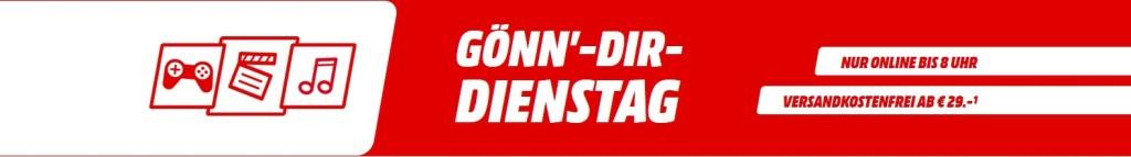 Goenn-Dir-Dienstag-2019