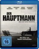 Amazon.de: Der Hauptmann [Blu-ray] für 7,96€ + VSK