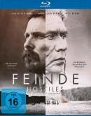 Amazon.de: Blu-ray Preissenkungen u.a. Feinde – Hostiles [Blu-ray] für 6,72€