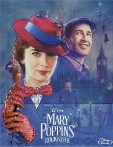 Mary-Poppins-Rueckkehr