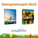 [Gewinnspiel] Bluray-Dealz.de: Ostergewinnspiel 2019 (bis 22.04.19)