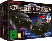 [Vorbestellung] Thalia.de: Sega Mega Drive Mini für 74,99€ inkl. VSK