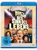 Amazon.de: Der Sinn des Lebens 30th Anniversary Edition [Blu-ray] für 6,14€ + VSK
