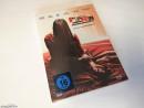 Amazon.de: Suspiria (Mediabook, 1 Blu-ray + 2 DVDs) (Cover A und Cover B) für je 20,99€ + VSK