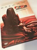 [Review] Suspiria (Mediabook, 2 Blu-rays + 1 DVD) (Cover A + B)
