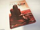 [Review] Suspiria (Mediabook, 2 Blu-rays + 1 DVD) (Cover B)