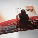 Suspiria_Cover_B_by_fkklol-10