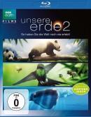 Amazon.de: Unsere Erde 2 [Blu-ray] für 7,38€ + VSK