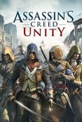 Ubisoft Store (uPlay): Assassin's Creed Unity [PC] gratis vom 17.04. – 25.04.2019