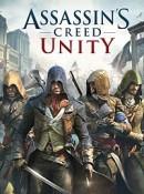 Ubisoft Store (uPlay): Assassin's Creed Unity [PC] gratis vom 17.04. – 25.04.2019