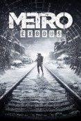 ShopTo.net: Metro Exodus (Limited Aurora Edition) [PS4 & Xbox One] für je ~57,55€ inkl. VSK