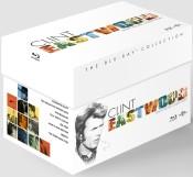 Zoom.co.uk: Weekend Deals – z.B. The Da Vinci Code [UHD + Blu-ray] £8,99 (10,44€) + VSK