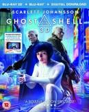 Zoom.co.uk: Blu-ray Price Mayhem mit 3D Blu-rays ab 4,17€ + VSK