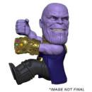 Zavvi.de: Merch Angebot mit 20 % Rabatt auf ausgewählte Merchandise Artikel z.B. NECA Scalers 2 Inch Characters Avengers: Infinity War – Thanos für 7,19€ + VSK