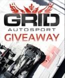Gamesessions.com: GRID Autosport [PC] gratis