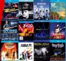 MediaMarkt.de: Neue Aktionen (Konzerte und Grosses Kino)