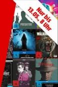 MediaMarkt.de: Nimm 3, zahl 2 auf Sondereditionen (bis 13.05.2019, 8 Uhr)