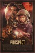 [Vorbestellung] Prospect (3-Disc Mediabook) [UHD + Blu-ray + DVD] *26.07.2019*