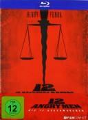 Media-Dealer.de: Die 12 Geschworenen [Mediabook] für 9,69€ und andere Mediabooks ab 4,99€ + VSK