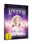[Vorbestellung] Saturn.de / MediaMarkt.de: Xanadu (Mediabook) [Blu-ray + DVD] 18,99€ inkl. VSK