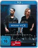 Thalia.de: Miami Vice [Blu-ray] 2,99€ + VSK