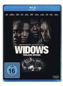 Amazon Video: Widows – Tödliche Witwen [HD] zum Leihen [dt./OV] für 1,99€