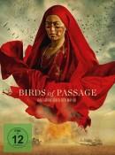 Amazon.de: Birds of Passage – Das grüne Gold der Wayuu (Limited Edition Mediabook) (Blu-ray + DVD) für 14,97€