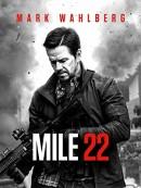Amazon.de: Mile 22 [HD Stream] für nur 0,99€ kaufen
