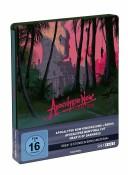 [Vorbestellung] Amazon.de: Apocalypse Now Limited 40th Anniversary Edition [Blu-ray] für 21,99€ + VSK