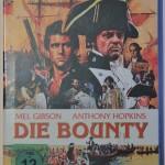 Bounty_Mediabook_byAFO-01