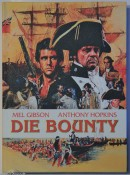 [Review] Die Bounty – 2-Disc Limited Collector's Edition (Mediabook)