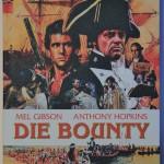 Bounty_Mediabook_byAFO-03